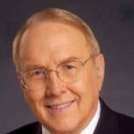 James Dobson, Fear, & The Shooting in Connecticut