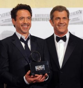 Downey-urges-forgiveness-for-Mel-Gibson