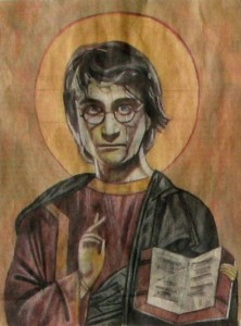 Harry-Potter-saint