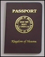 kingdom passport