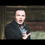 "Mark Driscoll's ""Obama Tweet"": How Should We Pray For Our Leaders?"