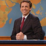 Weekend Update: Hobbits, Russians, and Obama