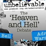 Rob Bell…And Hell!
