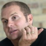 Rob Bell's Comments on Marriage Equality: Some Thoughts…