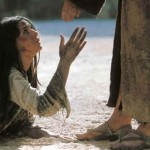 "Rediscovering ""The Way"" of Jesus"