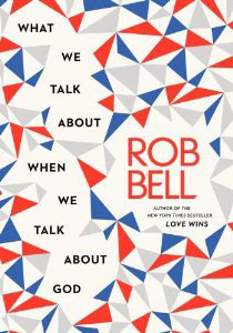 Rob bell3