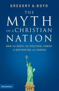 Myth-of-a-Christian-Nation