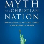 The Myth of a Christian Nation: A Review