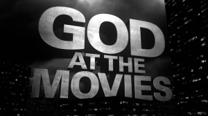 god-at-the-movies