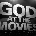 Finding God at The Movies: Iron Man 3