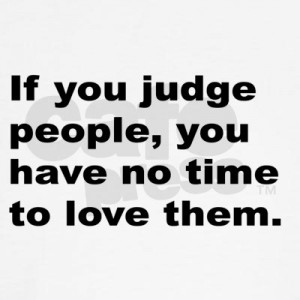 judging-others