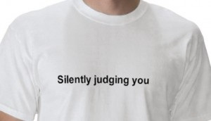 silently_judging_you