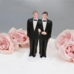 Christian Baker Refuses To Bake Cake for Gay Wedding… Really?
