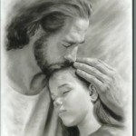 jesus-with-children-2309-234x300