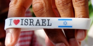 Christians-United-for-Israel-620x310
