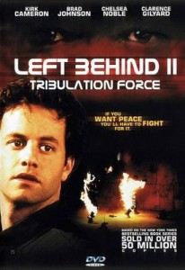 Left-Behind-II-2-Tribulation-Force-Christian-Movie-Christian-Film