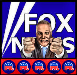 glenn_beck_crazy_fox_news_gop_republican_party_arm