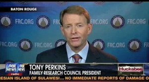tony-perkins-gallaudet