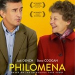Philomena: Oscar Nominated Movie Gives Insight Into Forgivness…And Hell
