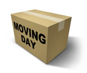 moving-house2