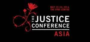 justice-conference-asia-2014-web-banner