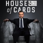 driscoll-house-of-cards