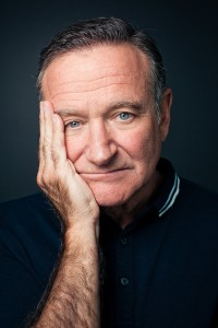 robin_williams01_website_image_jwce_standard