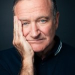 My Top 10 Favorite Robin Williams Films…And Why I'll Miss Him