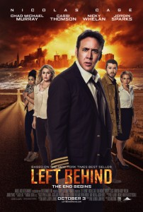LeftBehind_poster_web