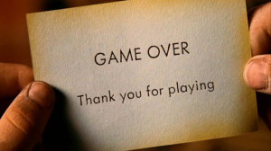 Game-Over-ASA-UK-Bans-Dungeon-Keeper-Mobile-Ad