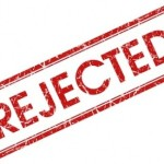 5 Reasons Jesus Was Rejected…And Why We Would Reject Him Again