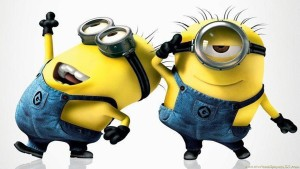 Minions-2015-HD-Wallpaper