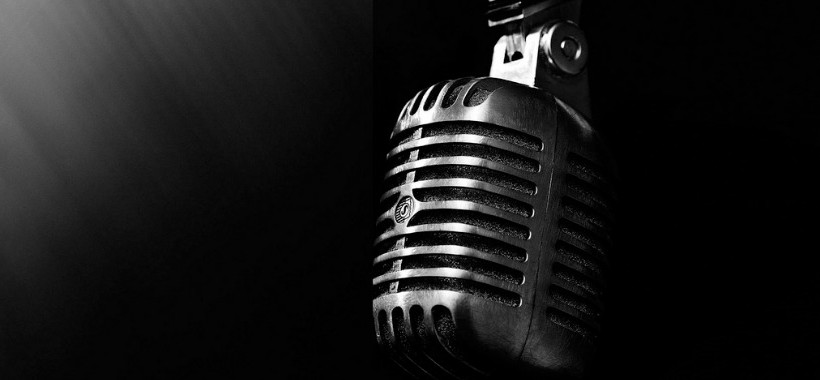 Some Podcasts You Should Check Out In 2016